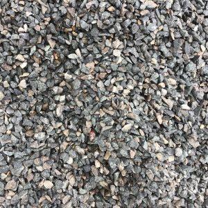 Concrete Blend, Gravel & Drainage