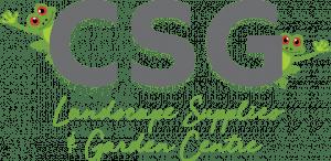 csg-logo-main